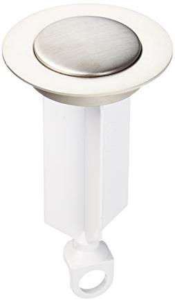 Moen 10709BN Replacement Lavatory Drain Stopper