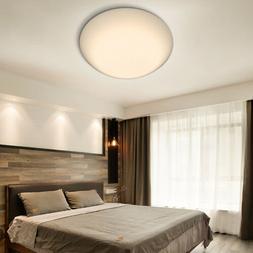 10W LED Ceiling Light Flush Mount Bathroom Kitchen Chandelie