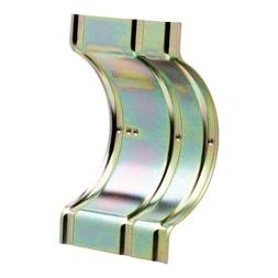 Franklin Brass 600R Mounting Bracket for Recessed Paper Hold