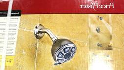 808CBOK Price Pfister Tub & Shower Faucet 1 Handle Avalon Br