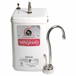 Ez-Flo 86711 Quick 'n' Hot Instant Hot Water Dispenser Brush