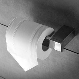 KOOLIFT Bathroom Paper Towel Holder Set Toilet Paper Large R