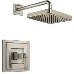 Pfister Carnegie 2.5 GPM Single Function Shower Trim Package