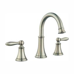Pfister Courant 8 in. Widespread 2-Handle Bathroom Faucet B