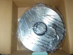 Speakman CPT-1400-P-BN Neo Pressure Balance Diverter Shower