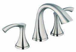 Danze D304122BN, Brushed Nickel