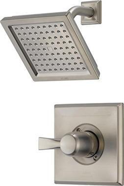 Delta Faucet Dryden 14 Series Single-Function Shower Trim Ki