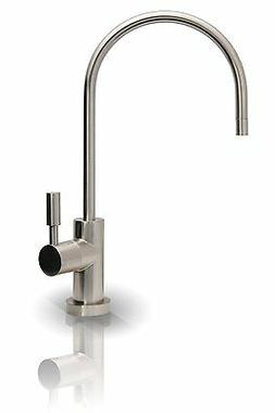 APEC Water Systems FAUCET-CD-NP Kitchen Drinking Water Ceram