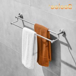 <font><b>Towel</b></font> <font><b>Bar</b></font> <font><b>D
