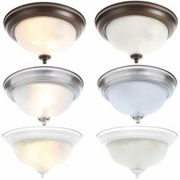 HALLWAY CEILING LIGHT FIXTURE FLUSH MOUNT Modern Lamp Kitche