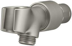 KOHLER K-98771-BN Awaken Hand Shower Cradle, Vibrant Brushed