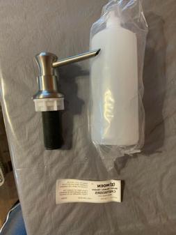 Moen Kitchen Soap Dispenser Annabelle CA87003SRS Replacement