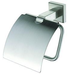 KWARE KW-8004 Stainless Steel Toilet Paper Holder Tissue Hol