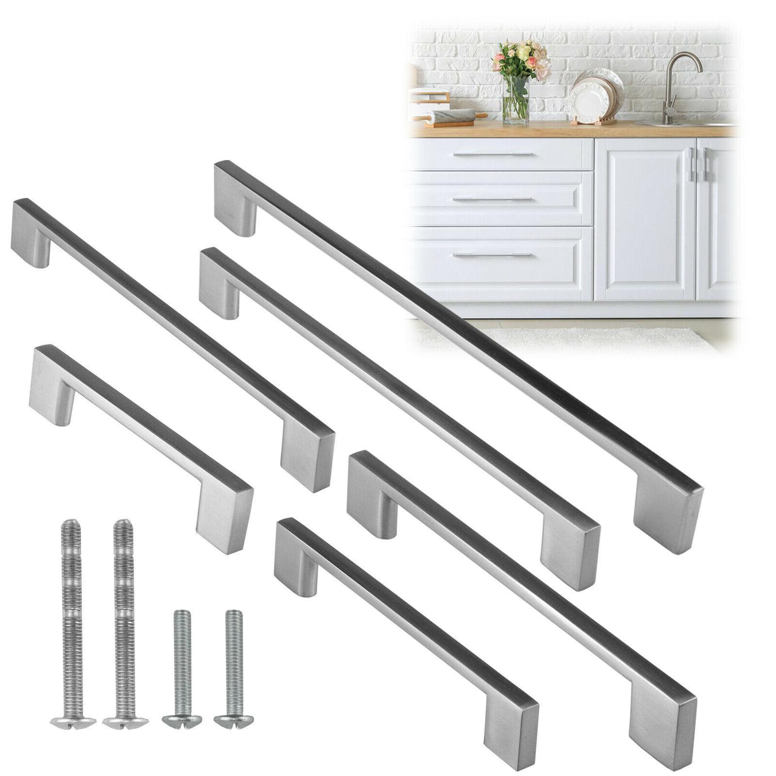 4 3 4 to 14 inch rectangular