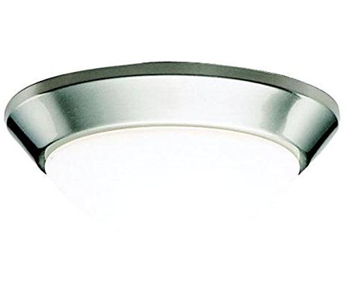 49389 ceiling fixtures manningham lighting