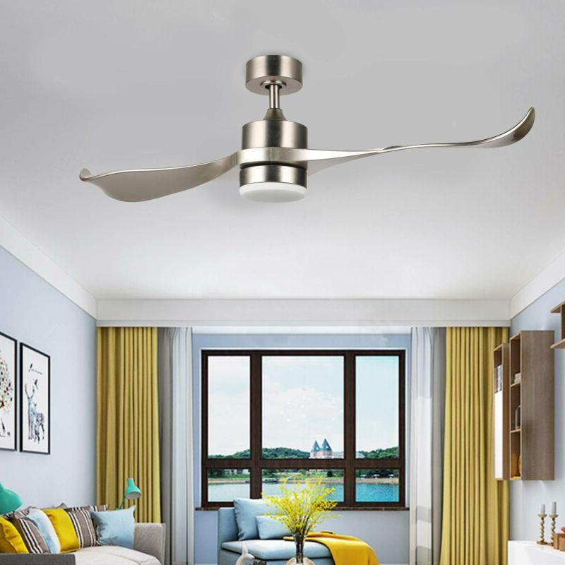 52 inch ceiling fan remote control 2