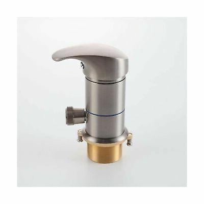Tub Faucets Handshower Valve Set