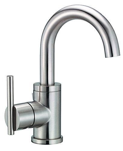 d220558bn parma single handle lavatory