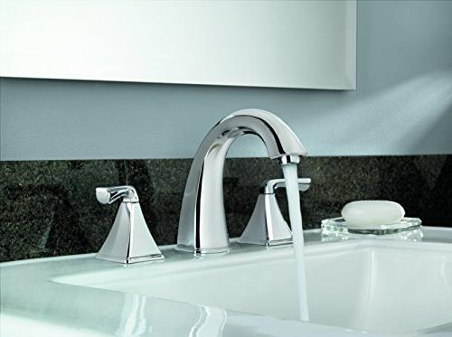 Pfister Bathroom Sink