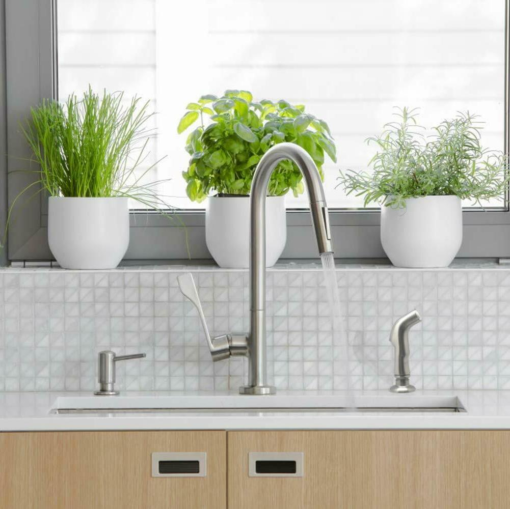 Kitchen Side Nickel,Kitchen Sink Replacement,Kitche