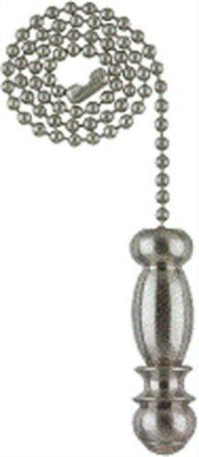 Westinghouse Lighting 7710300 Brushed Nickel Finish Pendant