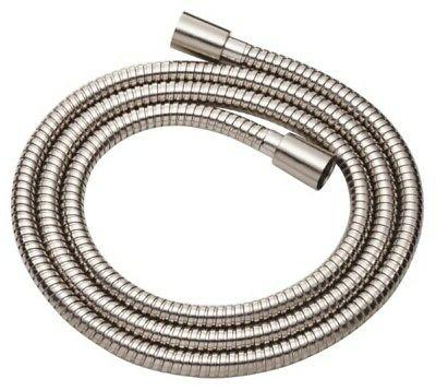 metal interlock hose