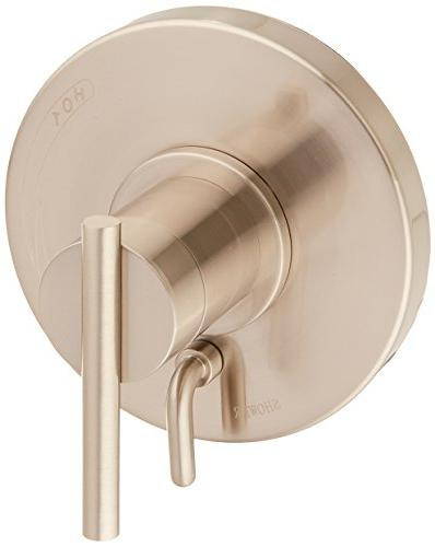 parma pressure balance valve trim