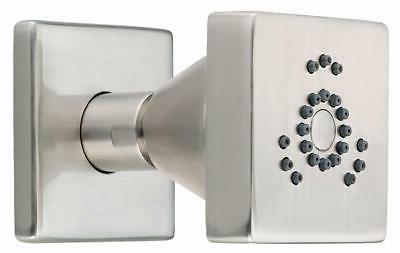 sirius two function wall mount