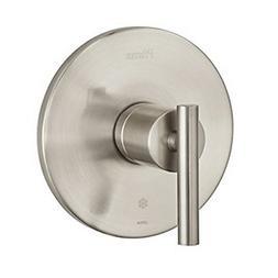 Pfister R89-1NK0 Contempra 1-Handle Tub and Shower Valve Tri
