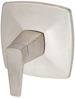 Pfister R891LPMK Arkitek Single Handle Trim Only in Brushed
