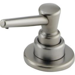 Delta RP1001 Classic Soap / Lotion Dispenser