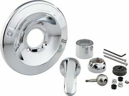 Delta RP54870 Renovation Kit - 600 Series Tub and Shower, Ch