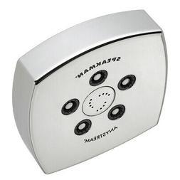 Speakman S-3023 Tiber 2.5 Gpm Multi Function Shower Head