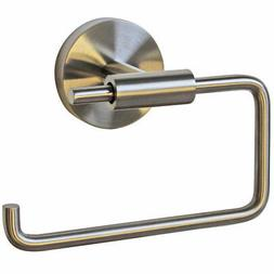 Speakman SA-2005-BN Neo Toilet Paper Holder, Brushed Nickel