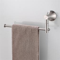 Towel <font><b>Bars</b></font> <font><b>Brushed</b></font> <