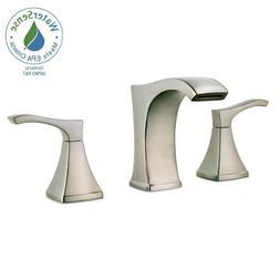 NEW Pfister Venturi 8 in. Widespread 2-Handle Bathroom Fauce