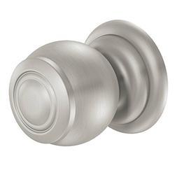 Moen YB5405BN Kingsley Drawer Knobs, Brushed Nickel